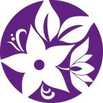 intakt-logo