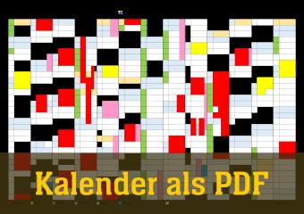Dieses Bild hat ein leeres Alt-Attribut. Der Dateiname ist Kalender-PDF-Bild.png